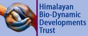 Himalayan Bio-Dynamic Developments Trust