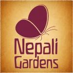 Nepali Gardens