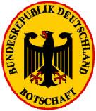 Bundesrepublik