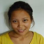 Diku Sherpa