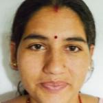 Rama Acharya