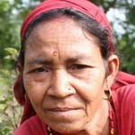 Bishnu Nepali
