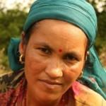 Panji Nepali