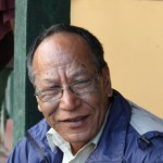 Syham Hada