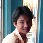 Indra Chepang